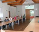 07Volksschule-2014