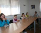 09Volksschule-2014