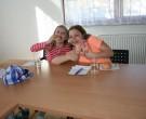 12Volksschule-2014