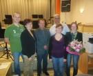 MVRohrbach-Generalversammlung_2014-001