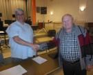 MVRohrbach-Generalversammlung_2014-007