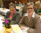 MVRohrbach-FruehlingskonzertSA_2014-012