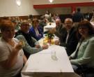 MVRohrbach-FruehlingskonzertSA_2014-016