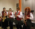MVRohrbach-FruehlingskonzertSA_2014-025