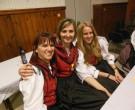 MVRohrbach-FruehlingskonzertSA_2014-033