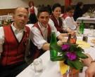 MVRohrbach-FruehlingskonzertSA_2014-035