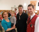 MVRohrbach-FruehlingskonzertSO_2014-009