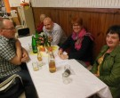 MVRohrbach-FruehlingskonzertSO_2014-015