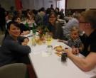 MVRohrbach-FruehlingskonzertSO_2014-017