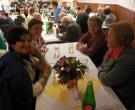 MVRohrbach-FruehlingskonzertSO_2014-023