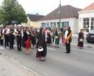 MVRohrbach-BT_Poettschingl_2014-002