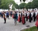 MVRohrbach-BT_Poettschingl_2014-004