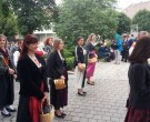 MVRohrbach-BT_Poettschingl_2014-005