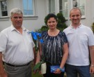 MVRohrbach-SSV_40er_Ulrike_Knoll_2014-001