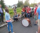 MVRohrbach-SSV_40er_Ulrike_Knoll_2014-002