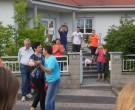 MVRohrbach-SSV_40er_Ulrike_Knoll_2014-004