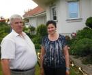 MVRohrbach-SSV_40er_Ulrike_Knoll_2014-011