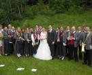 MVRohrbach-SSV_Hochzeit_Andrea_u_Philip_2014-001