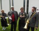 MVRohrbach-SSV_Hochzeit_Andrea_u_Philip_2014-004