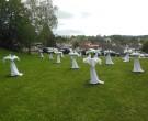 MVRohrbach-SSV_Hochzeit_Andrea_u_Philip_2014-005