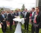 MVRohrbach-SSV_Hochzeit_Andrea_u_Philip_2014-008