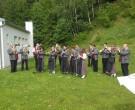 MVRohrbach-SSV_Hochzeit_Andrea_u_Philip_2014-010