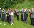 MVRohrbach-SSV_Hochzeit_Andrea_u_Philip_2014-011