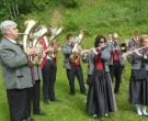 MVRohrbach-SSV_Hochzeit_Andrea_u_Philip_2014-012