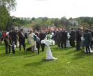 MVRohrbach-SSV_Hochzeit_Andrea_u_Philip_2014-013