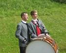 MVRohrbach-SSV_Hochzeit_Andrea_u_Philip_2014-014