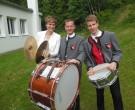 MVRohrbach-SSV_Hochzeit_Andrea_u_Philip_2014-015