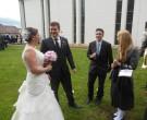 MVRohrbach-SSV_Hochzeit_Andrea_u_Philip_2014-018