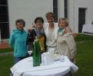 MVRohrbach-SSV_Hochzeit_Andrea_u_Philip_2014-019