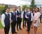 MVRohrbach-SSV_Hochzeit_Andrea_u_Philip_2014-020