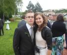 MVRohrbach-SSV_Hochzeit_Andrea_u_Philip_2014-022