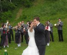 MVRohrbach-SSV_Hochzeit_Andrea_u_Philip_2014-023