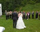 MVRohrbach-SSV_Hochzeit_Andrea_u_Philip_2014-024
