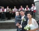 MVRohrbach-SSV_Hochzeit_Katrin-Andreas_2014-001