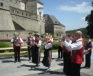 MVRohrbach-SSV_Hochzeit_Katrin-Andreas_2014-002