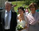MVRohrbach-SSV_Hochzeit_Katrin-Andreas_2014-006