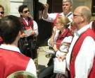 MVRohrbach-SSV_Hochzeit_Katrin-Andreas_2014-009