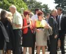 MVRohrbach-SSV_Hochzeit_Katrin-Andreas_2014-011
