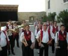 MVRohrbach-SSV_Hochzeit_Katrin-Andreas_2014-013