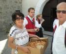 MVRohrbach-SSV_Hochzeit_Katrin-Andreas_2014-014