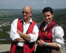 MVRohrbach-SSV_Hochzeit_Katrin-Andreas_2014-017
