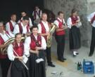 MVRohrbach-SSV_Hochzeit_Katrin-Andreas_2014-028