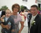 MVRohrbach-SSV_Hochzeit_Katrin-Andreas_2014-030