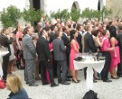 MVRohrbach-SSV_Hochzeit_Katrin-Andreas_2014-032