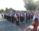 MVRohrbach-BT_Neudoerfl_2014-005