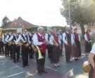 MVRohrbach-BT_Neudoerfl_2014-006